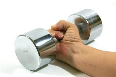 lifting weights to remove stretch marks picture 7