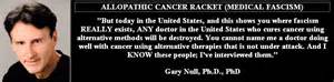 politics of cancer by gary null picture 7
