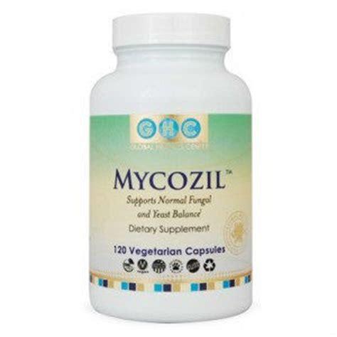 mycozil testimonials picture 3