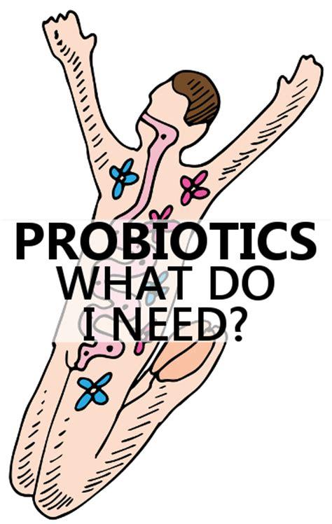 dr oz probiotics belly fat picture 10