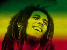 bob marley smoke two bongs picture 3