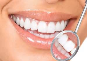 pictures of healthy teeth picture 1