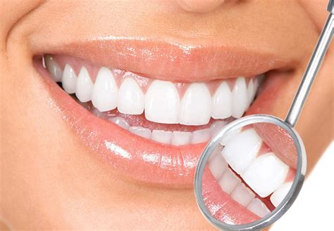 healthy teeth pictures picture 14