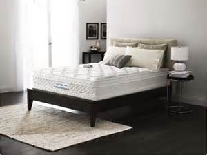 sleep beds picture 6
