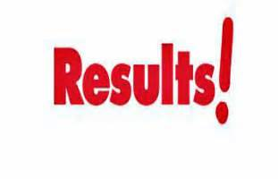 results picture 5