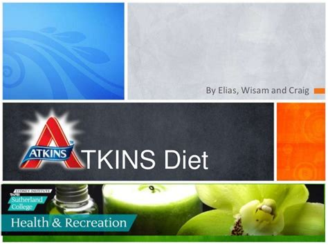 atkins diet exposed picture 3