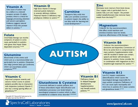 diet and autism picture 2