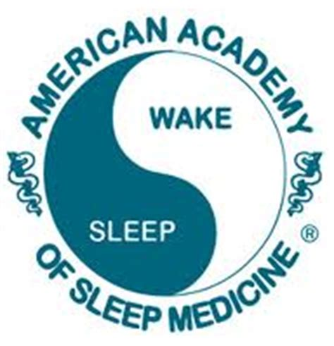 american sleep disorders ociation picture 3