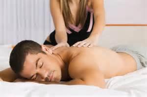 jatun oil full sex masage picture 9