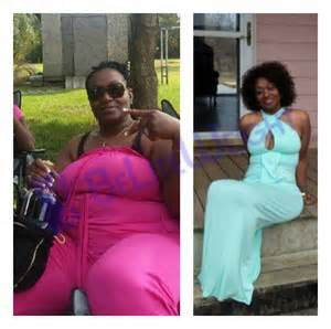 weight loss sucess stories with picture 7