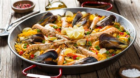 Seafood and cholesterol picture 1