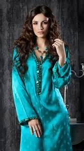 Kahba marocco picture 6