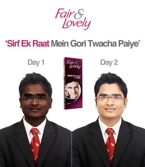 fairness cream recommended by dr nosheeba s picture 15