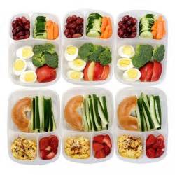 weight loss meals picture 2