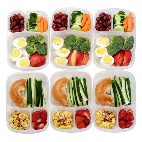 weight loss meals picture 1