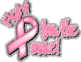 breast cancer animated gifs free picture 10