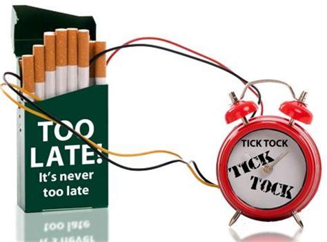 stop smoking medication picture 7