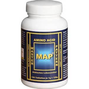 aging amino acids picture 1