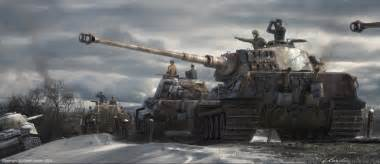 fighting the battle of the bulge can range picture 9