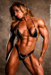 leslie kerns steroids picture 6