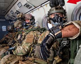 joint special operations task force picture 9