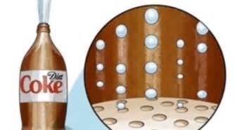 diet coke allergy picture 11