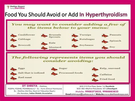 foods for overactive thyroid picture 7