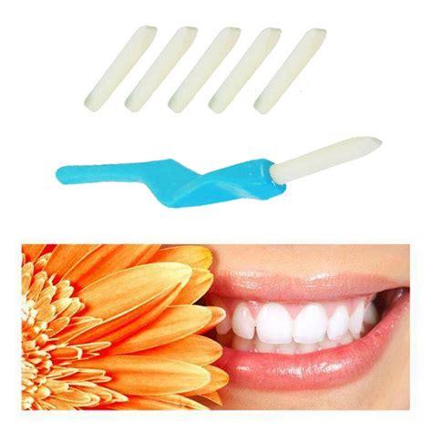 whiten teeth eraser picture 17