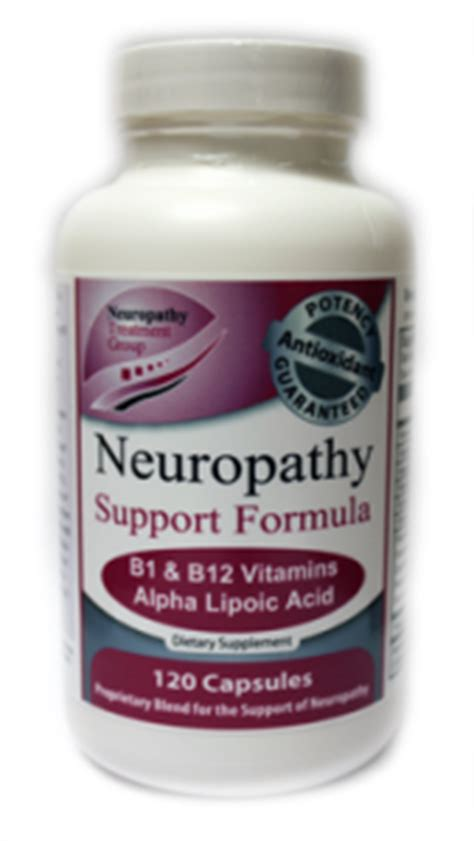 alpha lipoic acid neuropathy picture 7