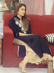 dr batool in good morning pakistan dailymotion picture 6