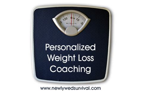 weight loss coaching picture 1