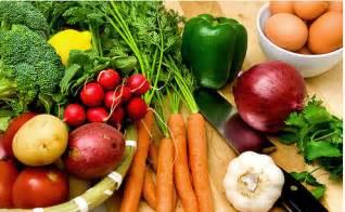 seane corn diet vegetarian picture 10