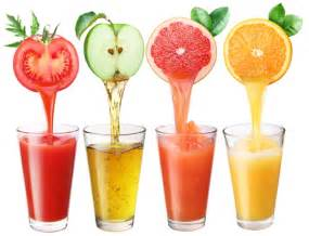 juicing to weight loss picture 9