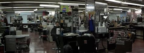 Astor place hair care picture 11