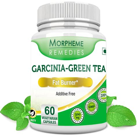 garcinia cambogia and pain relief picture 1