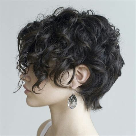 curly hair cutters picture 2