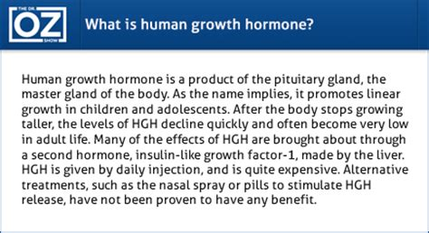 any canada doctors will perscibe hgh picture 6