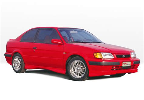 96 toyota paseo body kit picture 7