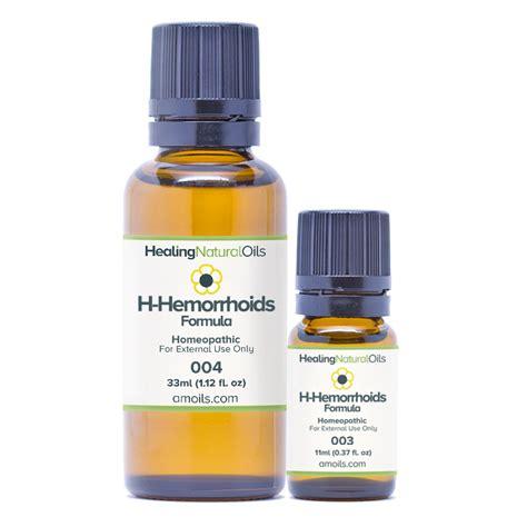 hemorrhoid relief discount picture 5