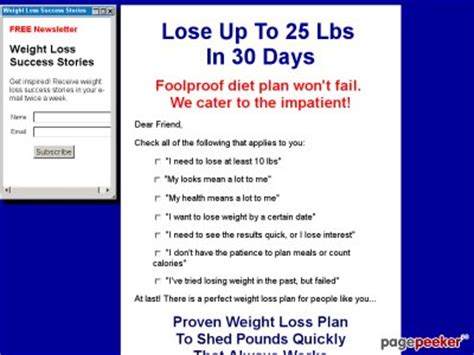 the hollywood trainer weight-loss plan: 21 days to picture 3
