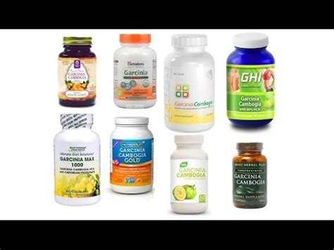 where can buy garcinia cambogia in singapore picture 14