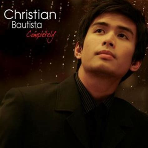 you filipino male artist scandal picture 4
