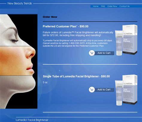 facial brighteners picture 11