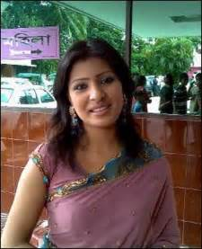 bengali sex of pregnancy picture 3