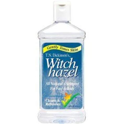 witch hazel for acne picture 14