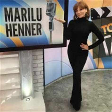 Marilu henner weight loss program picture 2