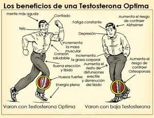 testosterone no results picture 19