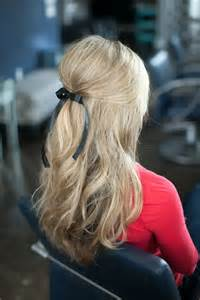 aol hair styles picture 1