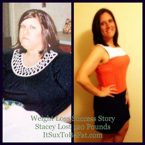 weight loss success stories picture 12