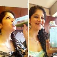 doing wild rose cleanse while on birth control picture 5